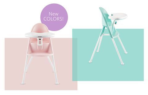 Baby-Bjorn-high-chair-new-colors.jpg